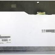 Матрица для ноутбука LP141WX5(TL)(P3), Диагональ 14.1, 1280x800 (WXGA), LG-Philips (LP), Матовая, Светодиодная (LED) фото