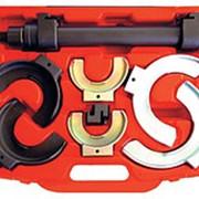 Стяжка пружин универсальная для подвесок MсPherson Мастак 100-00008C фото