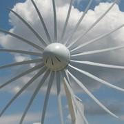 Мультилопастные турбины фото