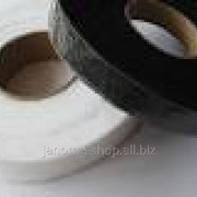 Клеевая паутинка 2 см 1рул - 46м 3/4 S-030 фото