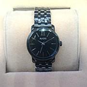 Часы Rado 0041 фото