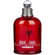 Amor Amor TESTER EDT 100 ml spray фото