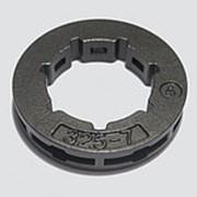 Венец чашки привода для бензопилы Husqvarna 137 0,325-7 фото