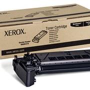 Тонеры Xerox® 2510, 2515,2520 фото