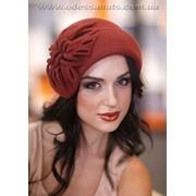 Фетровые шляпы Helen Line модель 237-1 фото