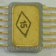 Микросхема 1нт251 фото