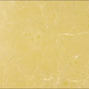 Мраморная плитка Beije Salsali фото