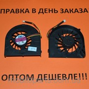 Кулер для Ноутбука Dell INSPIRON 15R N5010 M5010 фото