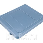 Пластиковая заглушка корпуса 137x113mm для СВЧ-печи LG 3052W2А021В 3052W2A021B. Оригинал фото
