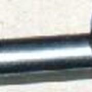 Магнитомягкие сердечники конфигурации П- U-cores фото