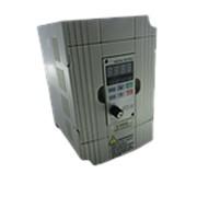 Преобразователь частоты VFD007M43B (0.75kW 380V) фото