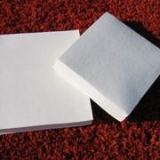 Салфетки для чистки вымени (многоразовые) фото