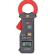 Клещи для измерения токов утечки UNI-T UTM 1251С (UT251С) фото