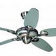 Вентиляторы потолочные Hunter Fan (США) фото