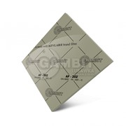 Уплотнительный лист Gambit AF-202 фото