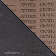 Шлифлента VSM CK721J фото