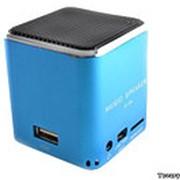 Динамик MP3 X-06 фото