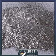 Алюминиевая пудра ПАГ ГОСТ 5494-95 фото