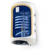 Накопительный водонагреватель 80 литров Tesy GCV6S 804724D C21 TS2RCP фото