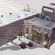 Дефектоскоп магнитный ПМД-70 фото