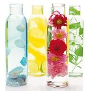 Отдушки (ароматизаторы) для производства бытовой химии, парфюмерии и косметики. фото