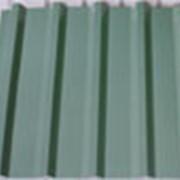 Металлосайдинг ТУ 640 РК 39066682-ЗАО-02-2001 фото
