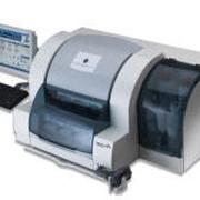 Автоматическая система для экстракции нуклеиновых кислот EasyMAG (bioMerieux, Франція) фото