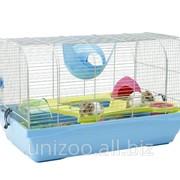 Клетка для хомяков Savic Rody Hamster фото
