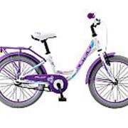 Велосипед STELS Pilot-250 V020 фото