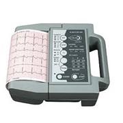 Электрокардиография фото