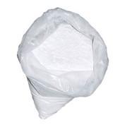 Сода кальцинированая фото