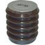 Изоляторы керамические опорные. Продажа изоляторов керамических опорных фото