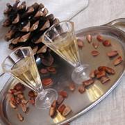 Переработка и реализация ягод, грибов, орехов фото