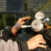 Диагностика, обслуживание, ремонт, пусконаладочные работы дизельных электростанций фото