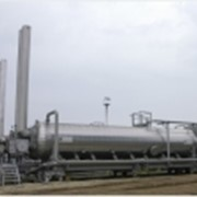 Установки подготовки нефти УППН-М и УППН-МВ фото