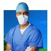 Консультация врача-терапевта фото