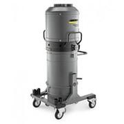 Промышленный пылесос Karcher IVR 40/15 Pf фото