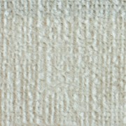 Ткань мебельная Флок Lake Snow фото