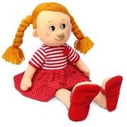 Кукла Катюша музыкальная фото