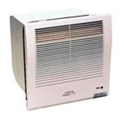 Системы вентиляционные Mitsubishi Electric VL-1200S2CE фото
