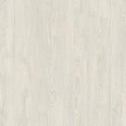 Дуб фантазийный белый IM3559 фото