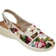 Обувь женская Adanex DAL22 Daisy 9606 фото