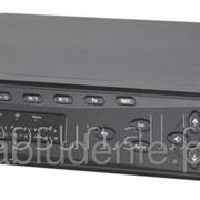 Видеорегистратор Dahua DH-DVR0804LF-L фото