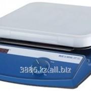 Нагревательная плитка C-MAG HP 10 фото