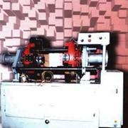Станок формирования лобовых частей обмотки статора ФС-23А фото