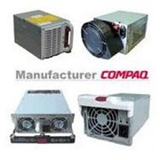 339596-001 CPQ Power Supply 400W фото