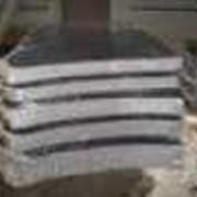 Камень гранитный, Житомир фото