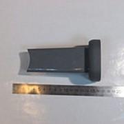 781.57 Толкатель квадратный для насадки овощерезки Kenwood MGX300 фото