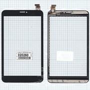 Сенсорное стекло (тачскрин) 7.0'' PB70PGJ3465 Черный, Диагональ 7 фото