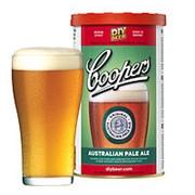 Australian Pale Ale фото